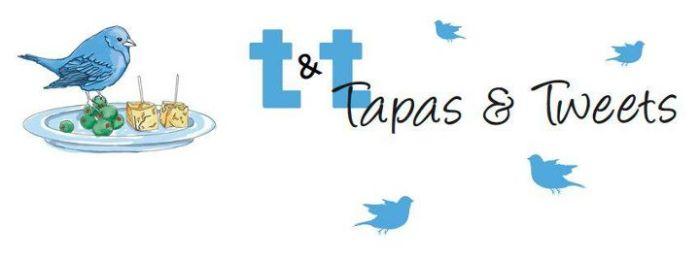 tapas1