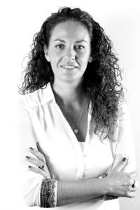 Sonia Chacon