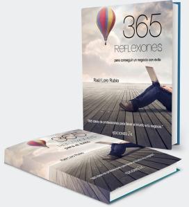Libro 365 (1)