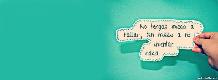 no-tengas-miedo-a-fallar