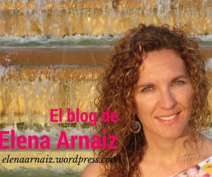 el-blog-de-elena-arnaiz-fb