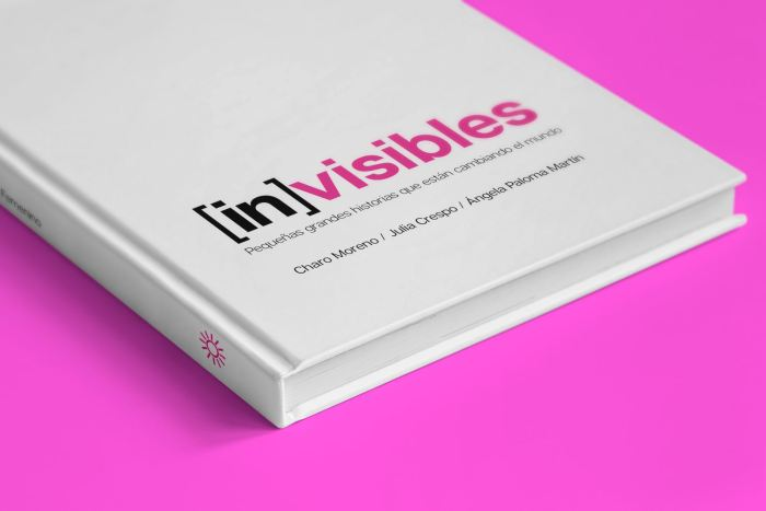 [in]visibles