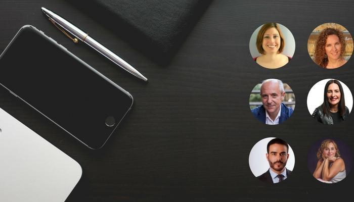 Los 9 mejores post del curso2017-18